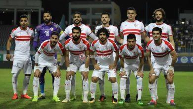 Photo of كورة ستار بث مباشر مباراة الزمالك ضد نهضة بركان kora star