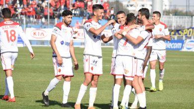 Photo of مشاهدة مباراة الوداد ضد الترجي بث مباشر 24-5-2019