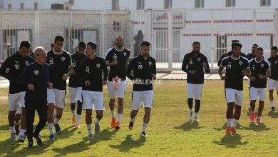 Photo of أخبار نادي الزمالك اليوم الاثنين 13-1-2020