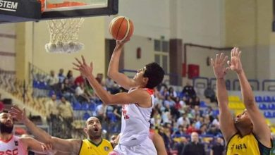 Photo of الزمالك بطل دوري السوبر بعد الفوز على الجزيرة