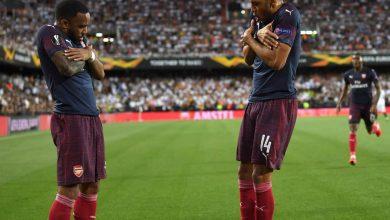 Photo of مشاهدة مباراة بيرنلي ضد أرسنال بث مباشر 12-5-2019