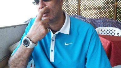 Photo of زاهر عبد الباسط : وردة نجم الجيل و مرعي اضافة للإتحاد
