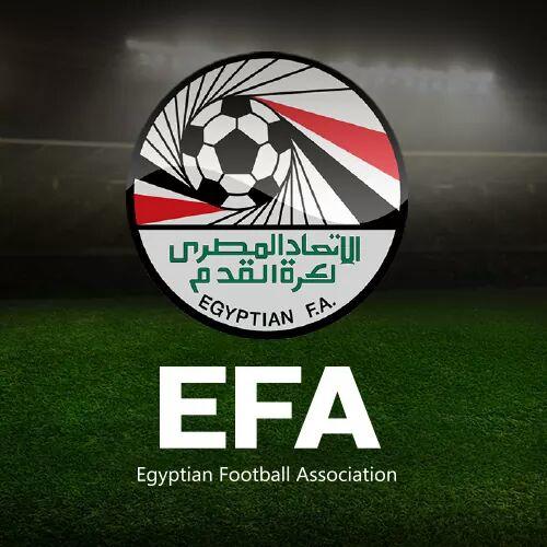 وفد اتحاد الكرة يطير للسعودية لحضور انتخابات الاتحاد العربي