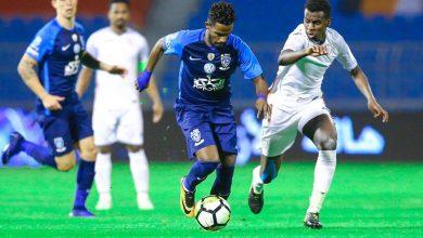 Photo of كورة ستار بث مباشر مباراة الهلال ضد الشباب kora star