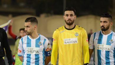 Photo of ملخص ونتيجة مباراة طلائع الجيش وبيراميدز بالدورى العام