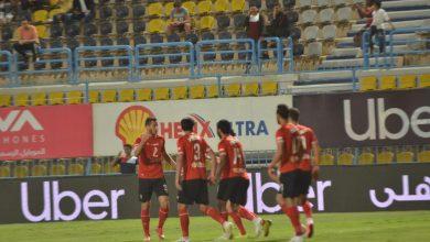 Photo of موعد مباراة الأهلي اليوم بالدوري المصري