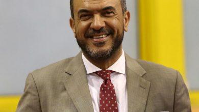 Photo of محمد عبد المطلب : الموسم المقبل قوي و نقيم تجربة الأجانب