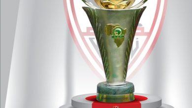 Photo of الزمالك يكسر عقدة المصريين في النهائيات