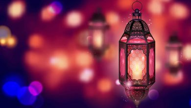 """دعاء سادس يوم رمضان 2019 """" ايجي سبورت"""""""