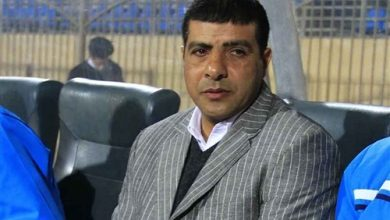 Photo of طارق العشري : لا يهم إسم الخصم الأهم هو الفوز