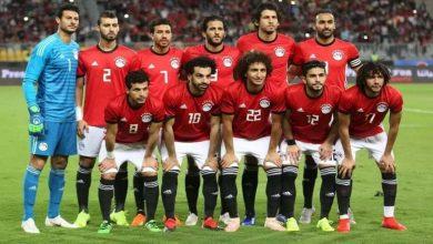 Photo of قائمة منتخب مصر.. الأهواء تحكم أم المصالح