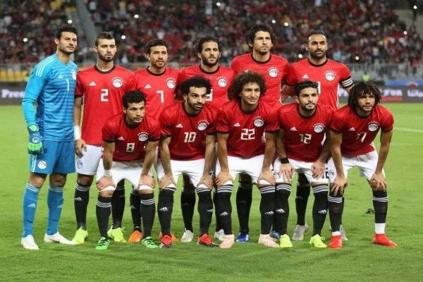 قائمة منتخب مصر.. الأهواء تحكم أم المصالح