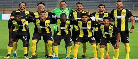 مشاهدة مباراة نادي مصر ضد وادي دجلة بث مباشر 16-02-2020