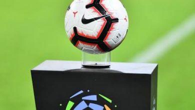 Photo of تشكيل الأهلي ضد الإتفاق في الدوري السعودي