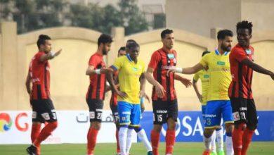 Photo of الاسماعيلي ضد الداخليه.. غدا لقاء في الدوري الممتاز