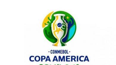Photo of كوبا أمريكا 2019 .. مفاجأت في قائمة البرازيل للبطولة