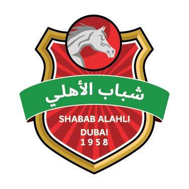 النصر ضد شباب الأهلي دبي