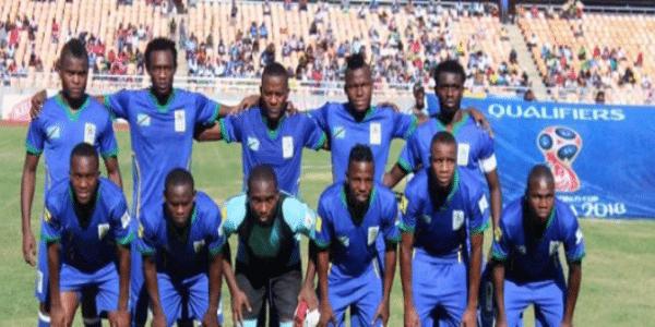 كأس الأمم الأفريقية 2019 ... تعرف على قائمة منتخب تنزانيا
