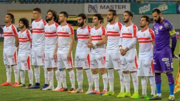 تعرف علي موعد بداية الدوري المصري 2019/2020