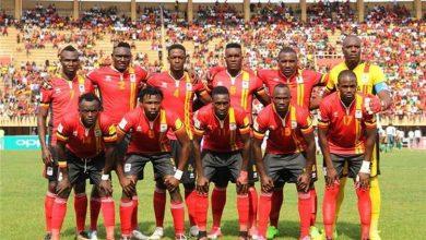 Photo of كأس الأمم الأفريقية 2019.. تاريخ مشاركات اوغندا بالكان