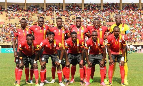 كأس الأمم الأفريقية 2019.. تاريخ مشاركات اوغندا بالكان