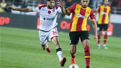 تقرير مغربي: إعادة مباراة الترجي والوداد بعد كأس الأمم