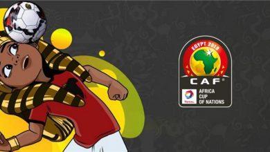 Photo of القنوات الناقلة لمباريات كأس الأمم الأفريقية 2019