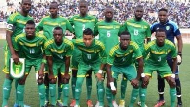 Photo of أمم أفريقيا 2019..القائمة النهائية لمنتخب موريتانيا