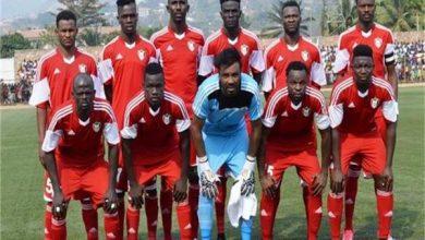 Photo of كأس الأمم الأفريقية 2019 …قائمة منتخب بوروندي للكان