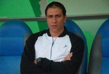 مجدي عبد العاطي