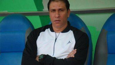 Photo of استعداد نادي أسوان بقيادة مجدي عبد العاطي للموسم الجديد