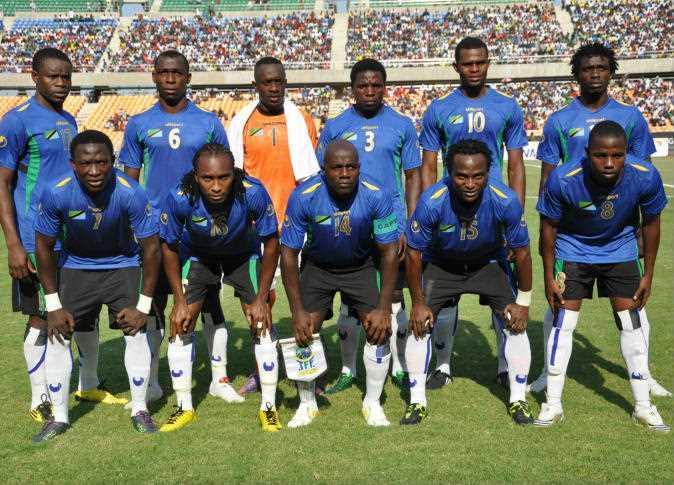 كأس الأمم الأفريقية2019