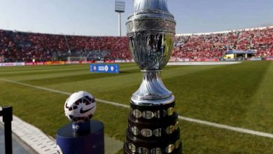 Photo of Copa Amreica 2019 كل ما يجب أن تعرفه قبل ضربة البداية
