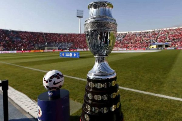 Copa Amreica 2019 كل ما يجب أن تعرفه قبل ضربة البداية