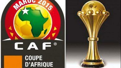 Photo of كأس الأمم الأفريقية 2019.. موعد مباريات المجموعة الثالثة