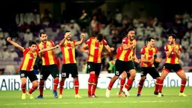Photo of ملخص ونتيجة مباراة الترجي ضد الوداد بدوري أبطال أفريقيا
