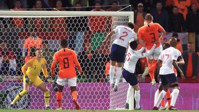 Photo of ملخص ونتيجة مباراة هولندا وإنجلترا بدوري الأمم الأوروبية