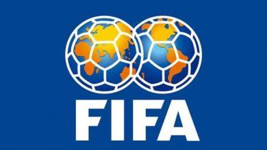 تعرف علي تعديلات قوانين كرة القدم الجديدة والتي أقرها الفيفا رسميا
