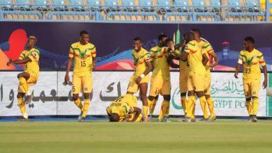 Photo of ملخص وأهداف مباراة تونس ضد مالي بأمم أفريقيا 2019