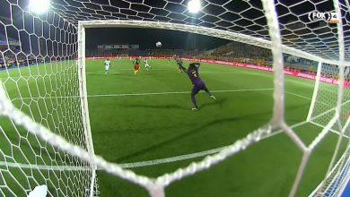 Photo of ملخص ونتيجة مباراة غانا ضد الكاميرون بأمم أفريقيا 2019