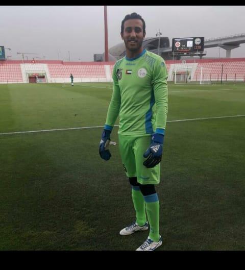 أحمد مرجان