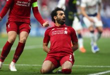 Photo of وائل جمعة يدعم محمد صلاح لجائزة افضل لاعب فى العالم