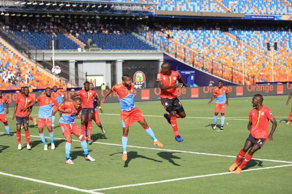 مشاهدة مباراة مالاوي وأوغندا بث مباشر 17-11-2019