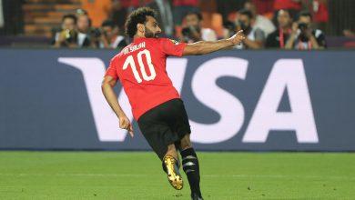 Photo of أهداف مباراة مصر والكونغو الديمقراطية بكأس الأمم الأفريقية 2019