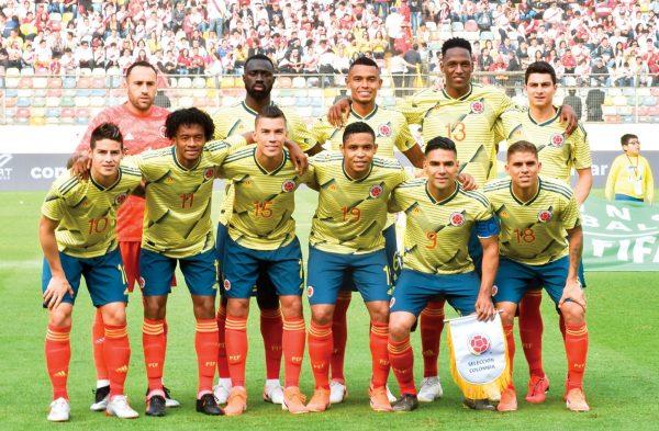 مشاهدة مباراة البرازيل وباراجواي بث مباشر 28-6-2019