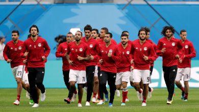 Photo of أمم أفريقيا 2019.. ماذا يحدث عندما تستضيف مصر البطولة