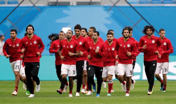 أمم أفريقيا 2019.. ماذا يحدث عندما تستضيف مصر البطولة
