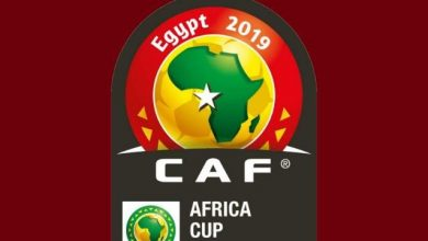 Photo of أمم أفريقيا 2019 .. تعرف علي أغلي 10 لاعبين في البطولة