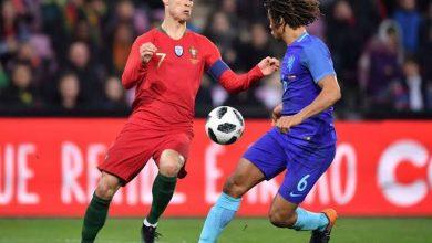 Photo of مشاهدة مباراة البرتغال ضد السويد بث مباشر 08-09-2020