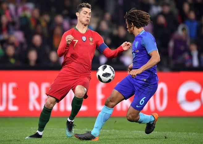 بث مباشر مباراة سويسرا ضد البرتغال اليوم 5-6-2019